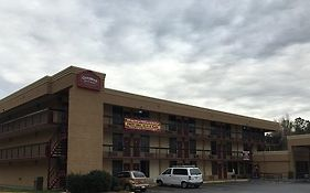 Country Hearth Inn & Suites Gainesville Ga 2*