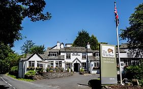 Wild Boar Inn Windermere