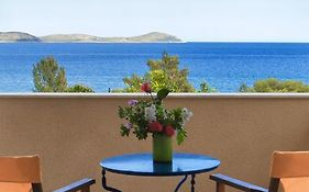 Iliopetro Apartment Monemvasia