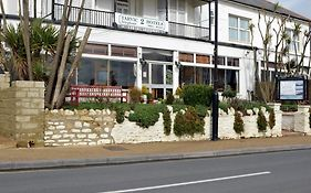 Tarvic 2 Hotel Isle of Wight