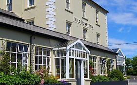 Wild Honey Inn Ireland