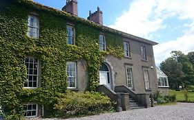 Newrath House Guest House Waterford