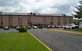 Ramada Inn South Plainfield