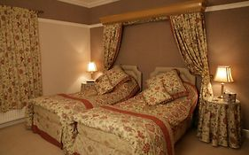 Ard Na Coille Guest House