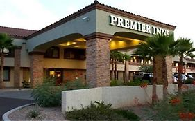 Premier Inns Tolleson photos Exterior