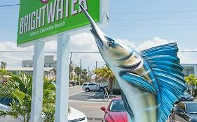 Brightwater Suites Clearwater Beach