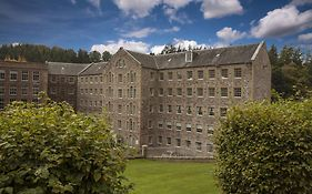 Newlanark Mill Hotel