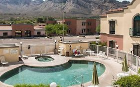 Fairfield Inn And Suites Tucson North/oro Valley