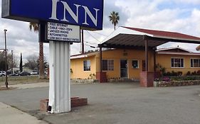 Capri Inn Motel