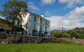 Brook House Inn Eskdale