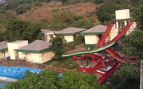 Pali Hill Resort