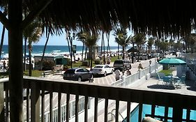 Sunrider Beach Resort Deerfield Beach