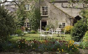 Bramwood Guest House Pickering 4*