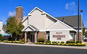Residence Inn by Marriott Boston North Shore Danvers