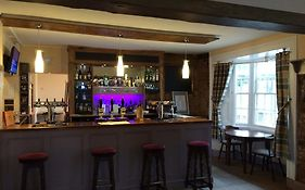 The Chase Inn Bishops Frome