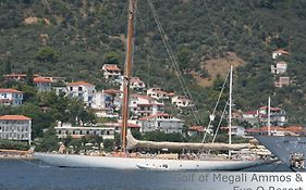 Eye q Resort Skiathos