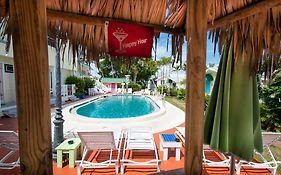 Silver Sands Villas Fort Myers