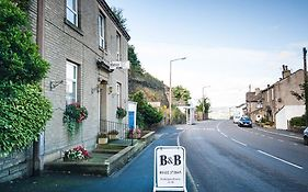 The Pinfold Guest House Brighouse
