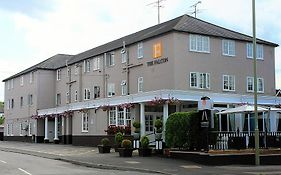 Falcon Hotel Farnborough