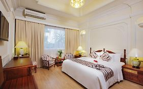 Kim do Hotel Saigon