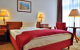 Best Western Premier Hotel Steglitz International
