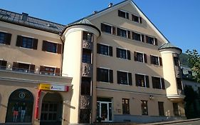 Hotel Post Zell am See