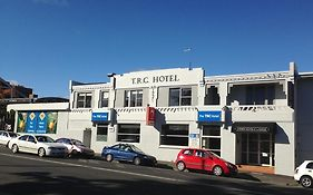 Trc Hotel Launceston