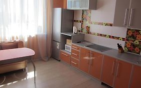 Apartment on Artel'nom Orel