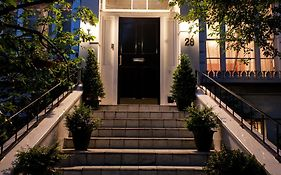 Juliette's Bed And Breakfast London