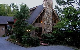 Foxtrot Bed And Breakfast
