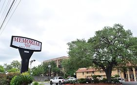 Memorial Inn And Suites Houston