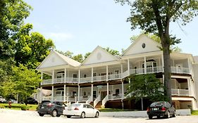 Acorn Hill Lodge Lynchburg Va