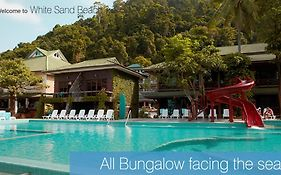 Koh Chang Lagoon Resort