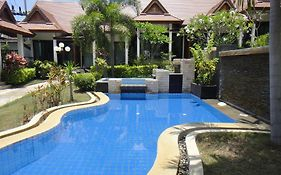 Samui Home & Resort photos Exterior