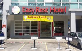 Easy Rest Hotel