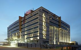 Anemon Eskisehir photos Exterior