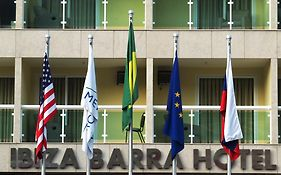 Ibiza Barra Hotel (Adults Only)
