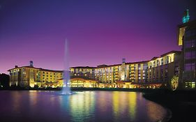Soaring Eagle Casino & Resort Mount Pleasant Mi