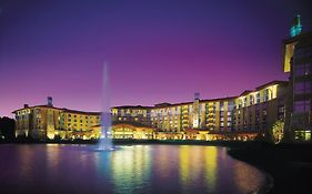 Soaring Eagle Casino And Hotel