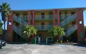 Beach House Motel Indialantic Fl