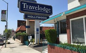 Travelodge Hollywood