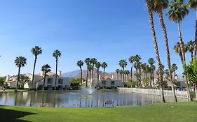 Desert Breezes Resort Palm Desert California