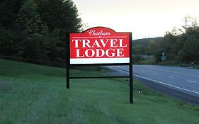 Chatham Travel Lodge