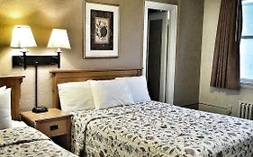 Inn at Queen Anne Reviews