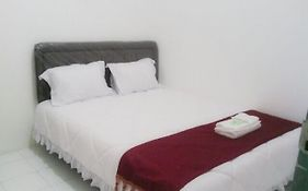 Capsule Homestay Surabaya photos Room