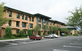 Hampton Inn And Suites Agoura Hills Ca
