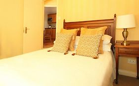 Latchfords Self Catering Apartments Dublin