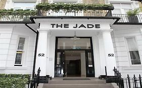 The Jade Hotel London