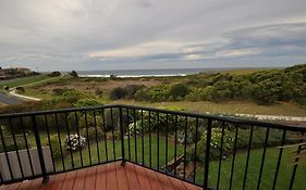 Beachfront Apartments Narooma
