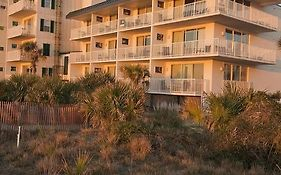 Beach House at The Dunes at Beachside Colony Apartment Tybee Island